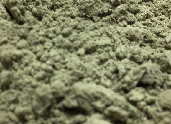 Damiana Leaf Powder 1oz
