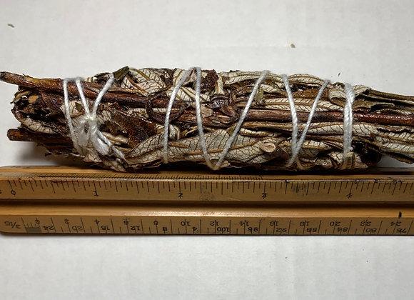 Yerba Santa Smudge Stick