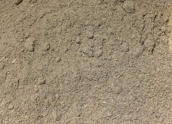 Kava Kava Root Powder 1oz