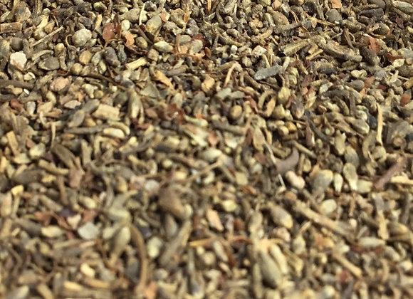 Soapwort Herb 1oz