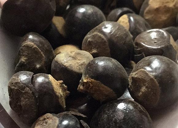Guarana Seed Whole 1oz