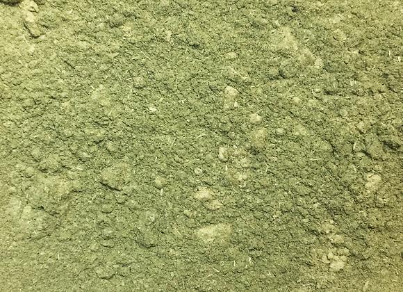 Green Gusto Smoothie Mix
