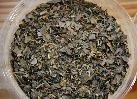 Smarty Pants Herbal Tea