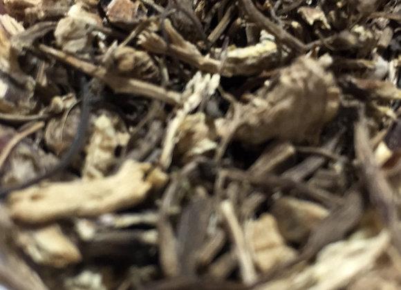 Echinacea Root 1oz