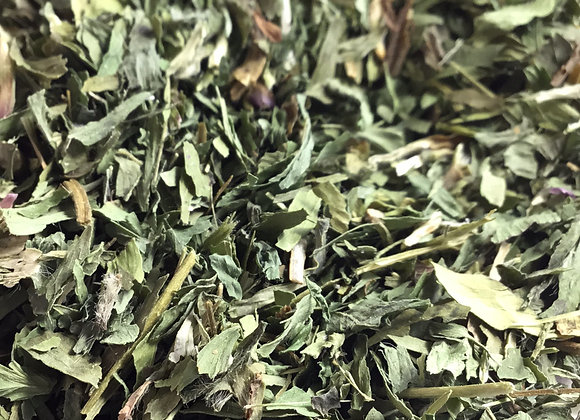 Red Clover Herb 1oz