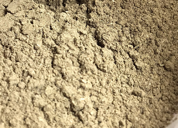 Valerian Root Powder 1oz