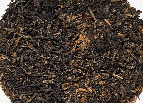 Chai Love You Black Tea