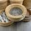 Thumbnail: Herb grinder