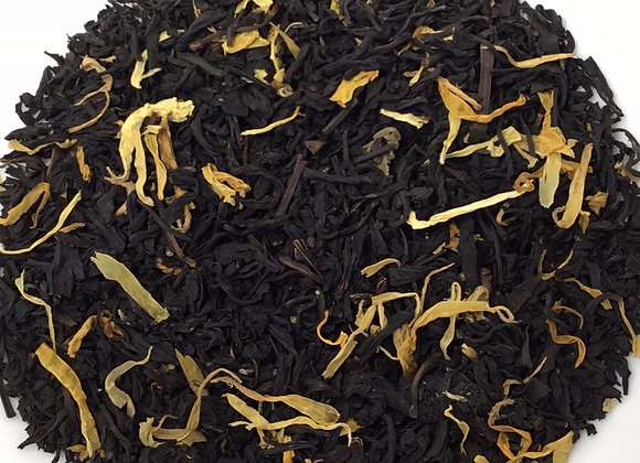 Apricot O' Mus Black Tea