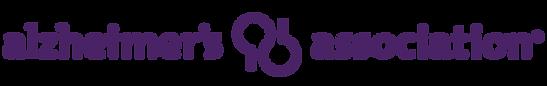 alz-logo.png