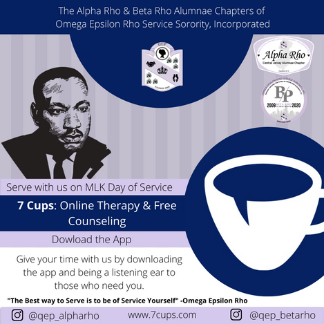 MLK, JR. Day of Service.png