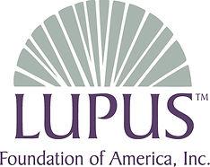 lupusfoundationofamerica.jpg
