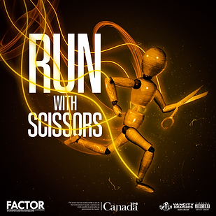 run with scissors cover art.png