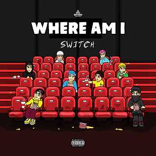 WhereAmIALBUMfrontcoverart.png
