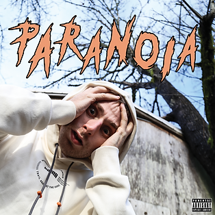 paranoia cover art V2 (1).png