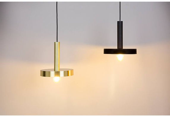Faro Suspension Whizz Pendant Lighting