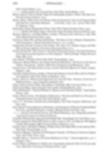 revolver-source-notes-excerpt-05.png