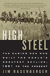 High Steel  Jim Rasenberger.jpg