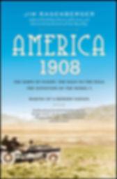 America 1908 Jim Rasenberger.jpg