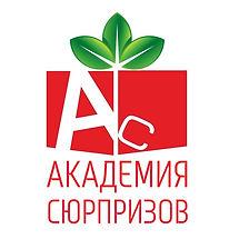 Логотип_Новый.jpg