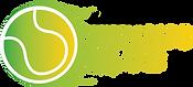 Kavouri logo.png