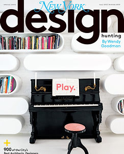 DesignHuntingFall2017-Winter2018.w330.h4