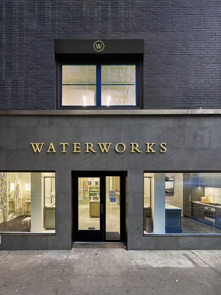 20201211_Waterworks_4920_3 (1).JPG