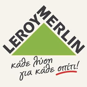 LEROY M TRIANGLE1.jpg