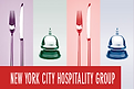 new-york-city-hospitality-group-logo.png