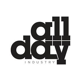 all-day-industry-logo.png
