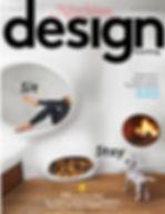 DesignHunting-Winter2017.nocrop.w710.h21