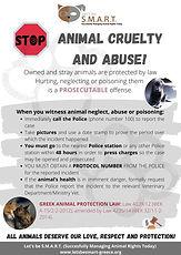Stop animal cruelty and abuse.jpg
