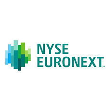 NYSE-EURONEXT-Logo.jpg