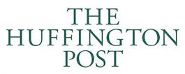 huffington_post_logo.jpeg