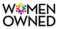 women_owned_logo.png