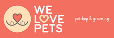 WeLovePets.png