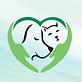 Sylvia logo.png