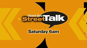 WNYW-TV's_FOX_5_News'_Good_Day_Street_Ta