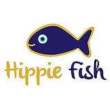 Hippie Fish.jpg