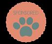 Sponsored cat.png