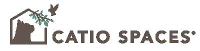 CS_primary_logo.png