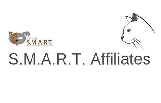 S.M.A.R.T. AFFILIATES.jpg