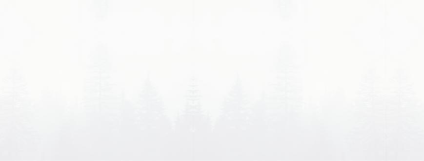 EFTCC _ Website Background (16).png