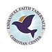 Logo - EFTCC Website.png