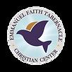 Logo - EFTCC Website.png