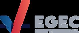 SP_EGEC_Logo_CMYK-RED-3-01.png