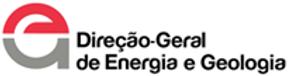 logo_DGEG.png