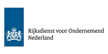 Rijksdienst-voor-Ondernemend-Nederland-R