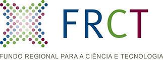 LOGO-FRCT.jpg