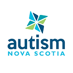 autism ns.png